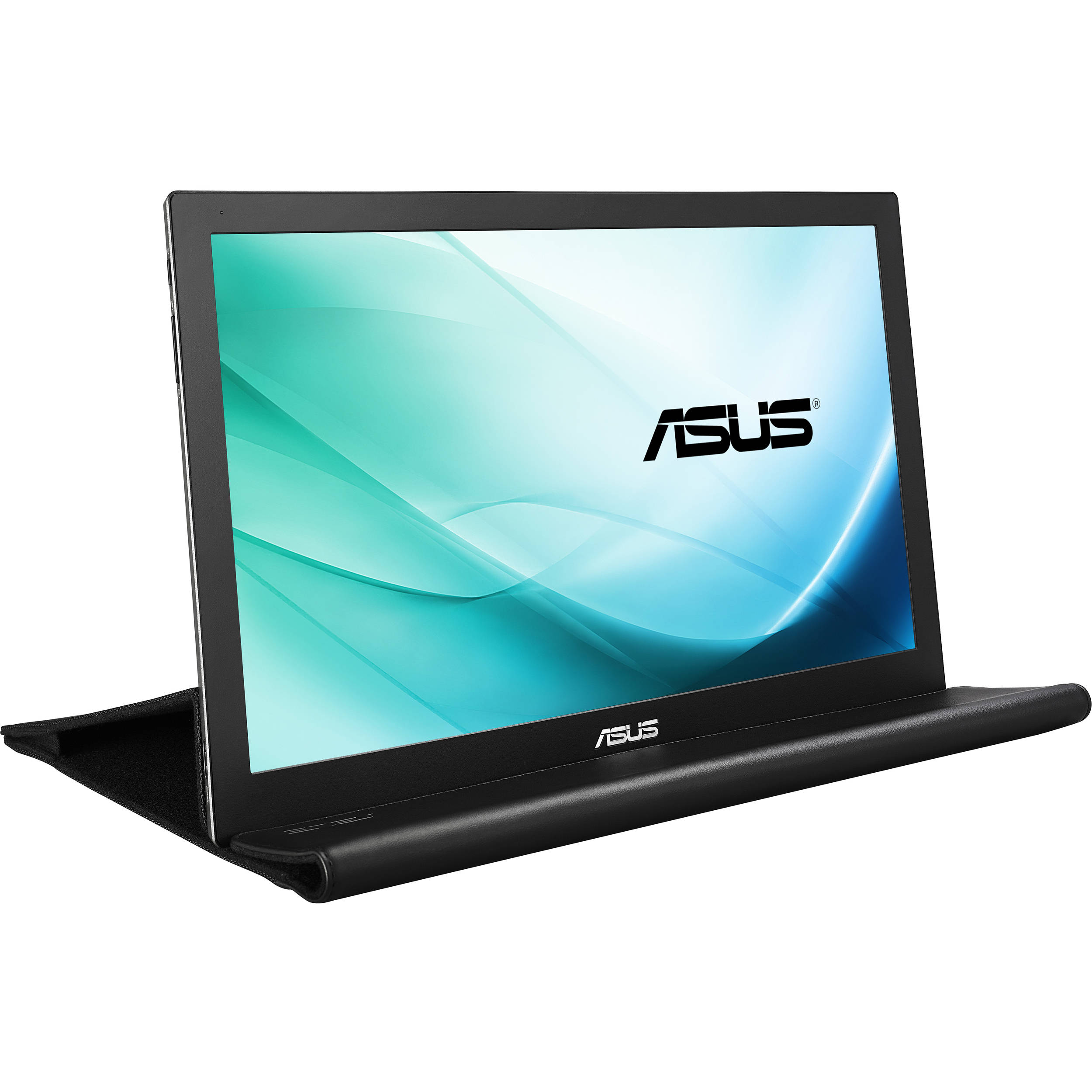 asus portable 17