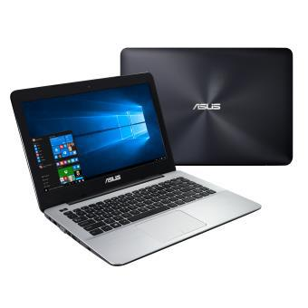 asus ultra portable