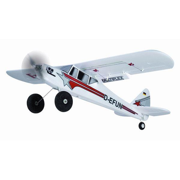 avion télécommandé pas cher