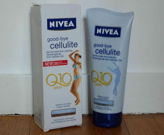 avis creme anti cellulite