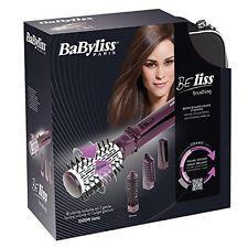 babyliss brushing 1000