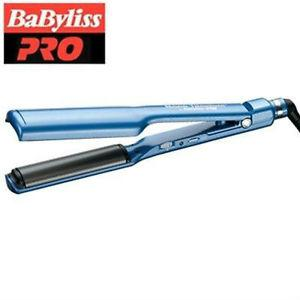 babyliss curve