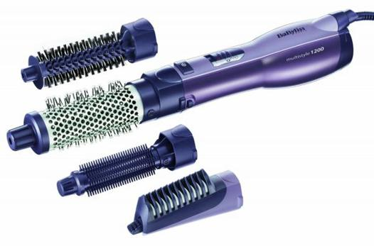 babyliss multistyle 1200