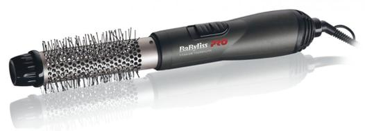 babyliss pro brosse soufflante