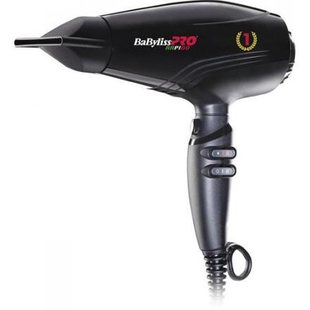 babyliss pro sèche cheveux