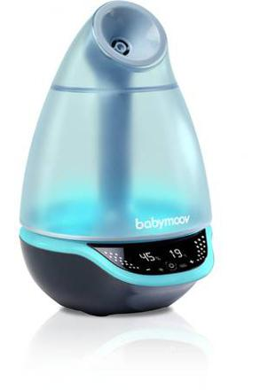 babymoov humidificateur