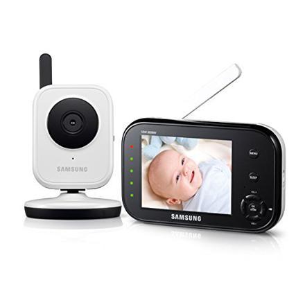 babyphone video samsung
