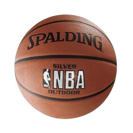 ballon de basket spalding taille 7