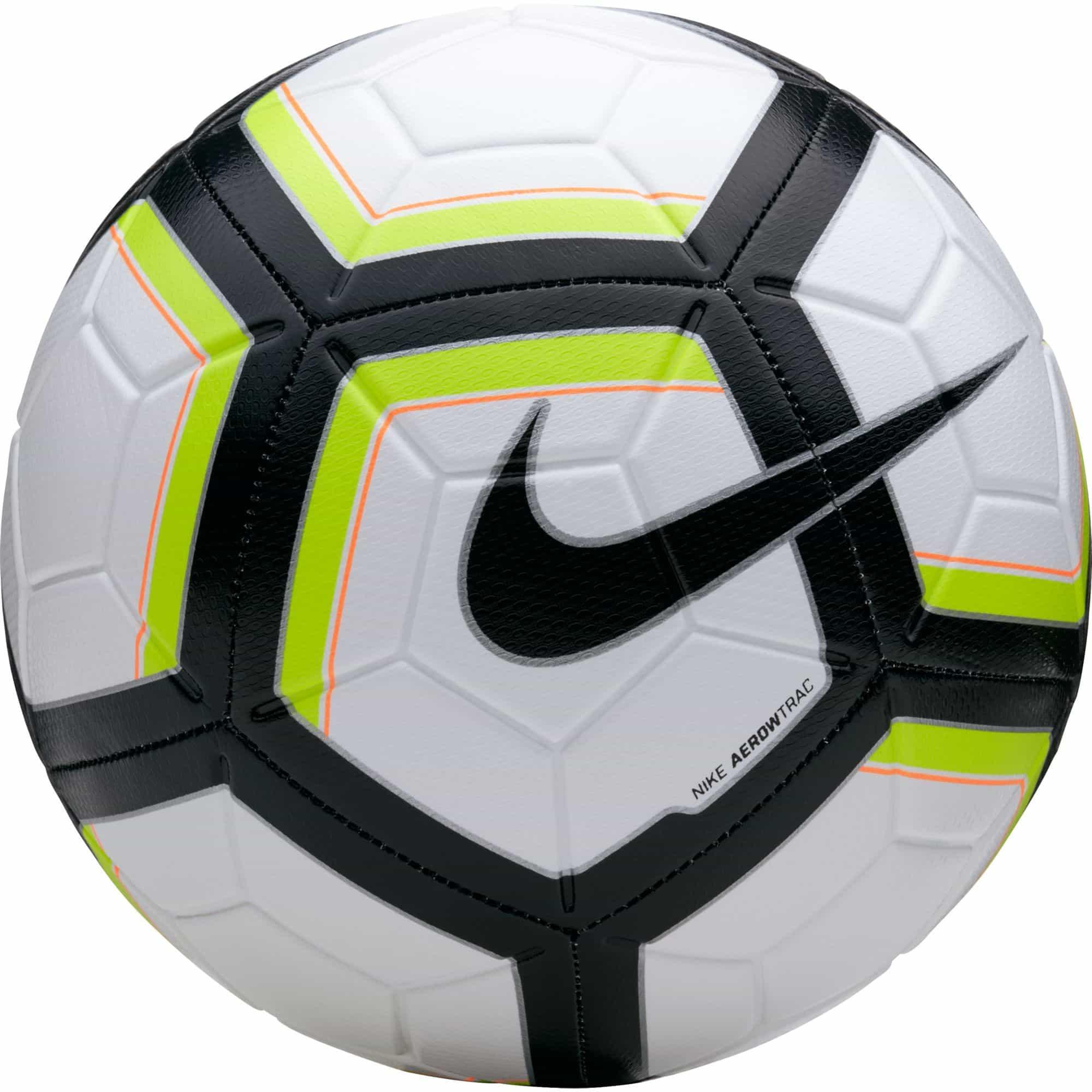 ballon de foot nike 2017