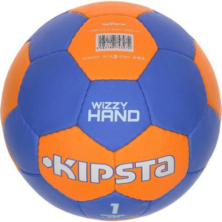 ballon de handball taille 1