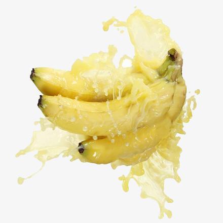 banane vitamine c