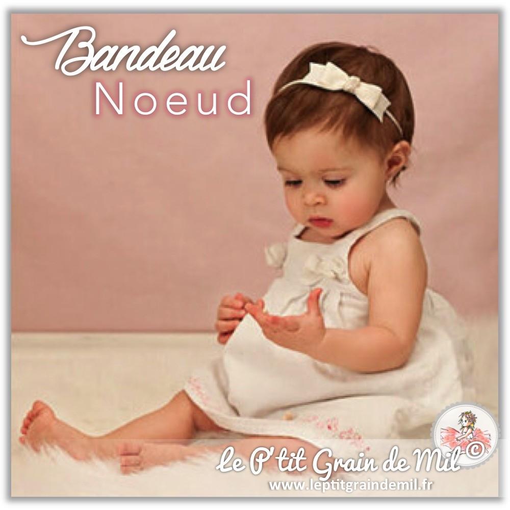 pas cher attrayant et durable en vente en ligne Femme Homyl Bébé Fille Bandeau Elastique Cheveux Fleur ...
