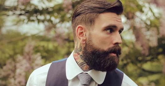 barbe 2017
