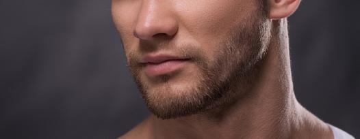 barbe 3mm