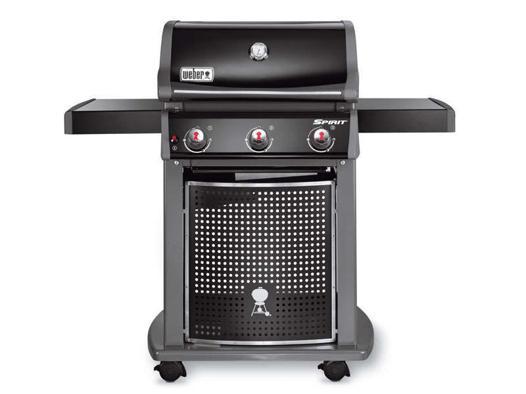 barbecue weber a gaz pas cher