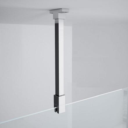 barre plafond
