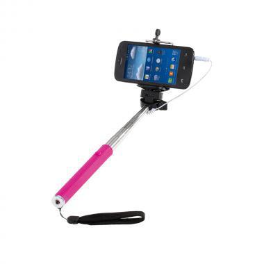 barre pour selfie iphone