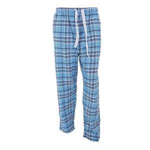 bas de pyjama homme pas cher