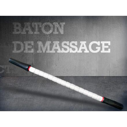 baton de massage stick