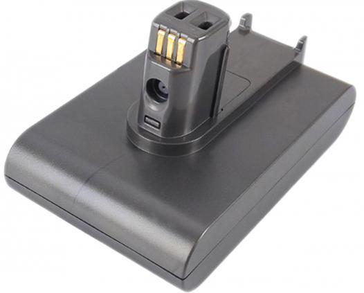 batterie aspirateur dyson