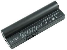 batterie asus eee pc 900