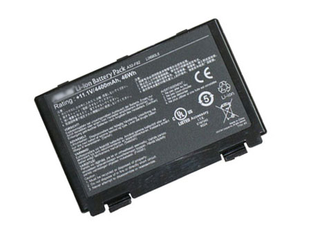 batterie asus k50ij