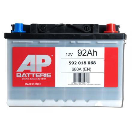 batterie auto moins cher