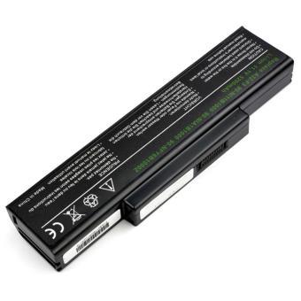 batterie ordinateur portable asus x73s