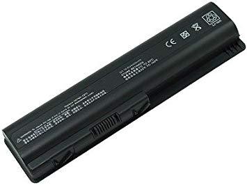batterie pc hp pavilion dv6