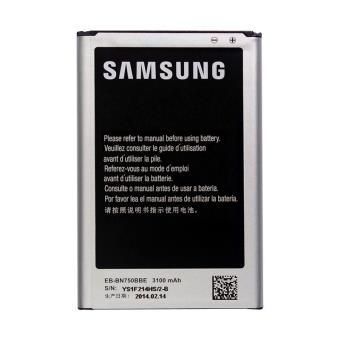 batterie pour galaxy note 3