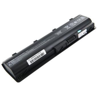 batterie pour ordinateur hp
