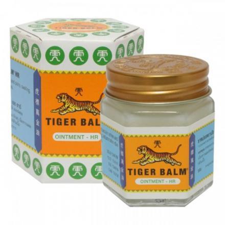 baume de tigre utilisation