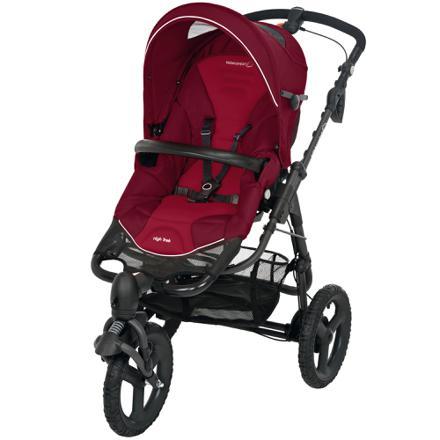 bebe confort poussette 3 roues