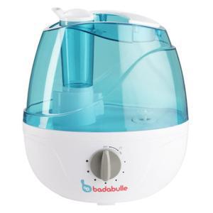 bébé humidificateur d air