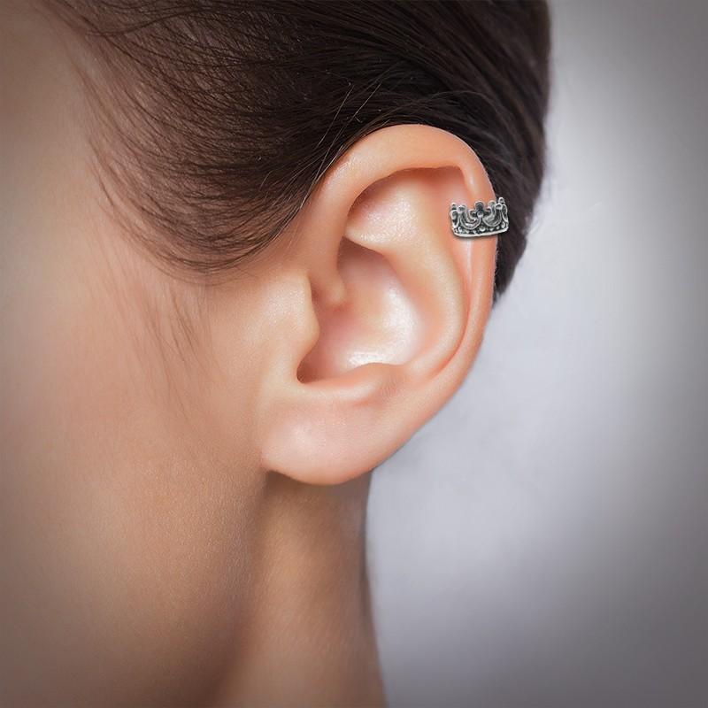 bijoux d oreille cartilage