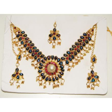 bijoux en or pas cher