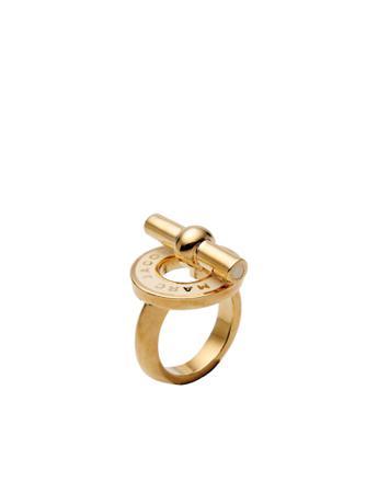 bijoux marc by marc jacobs