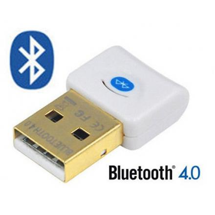bluetooth 4.0 adapter usb