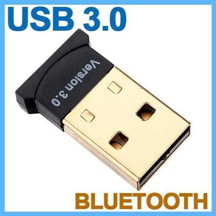 bluetooth dongle usb 3.0