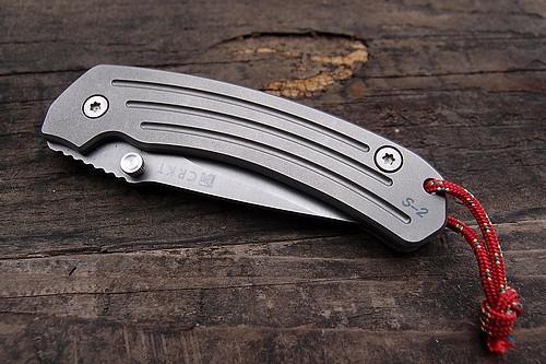 bon couteau pliant