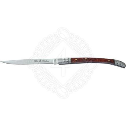 bon couteau