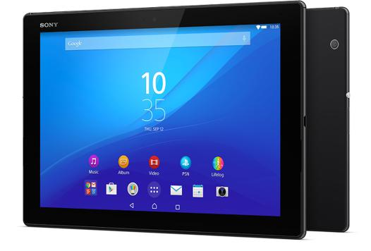 bonne tablette android