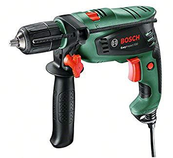 bosch perceuse percussion