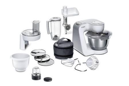 bosch robot cuisine