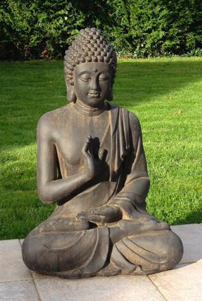 bouddha pas cher