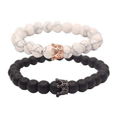 bracelet couple