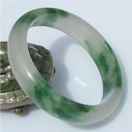 bracelet jade prix