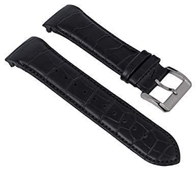 bracelet montre hugo boss homme