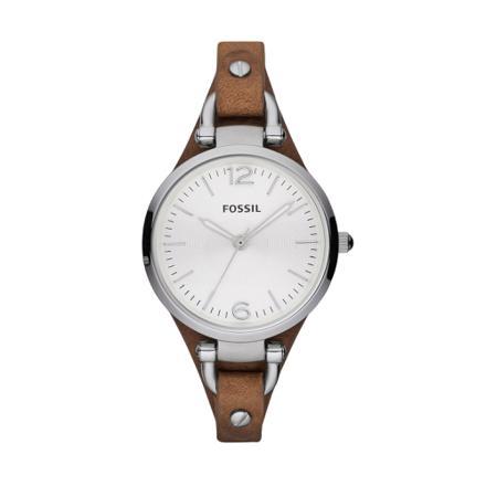 bracelet pour montre fossil homme