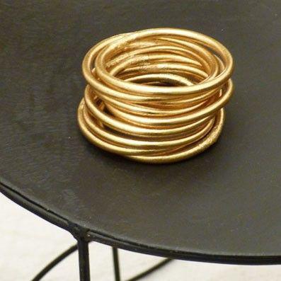 bracelets bouddhistes